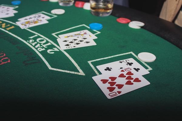 Blackjack – General Rules